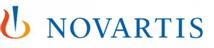 Novarti