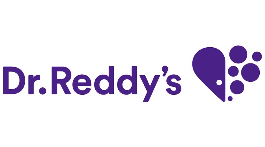 dr-reddys-laboratories-vector-logo