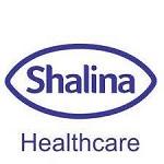 SHALINA