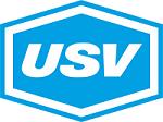 USV_Limited_Logo
