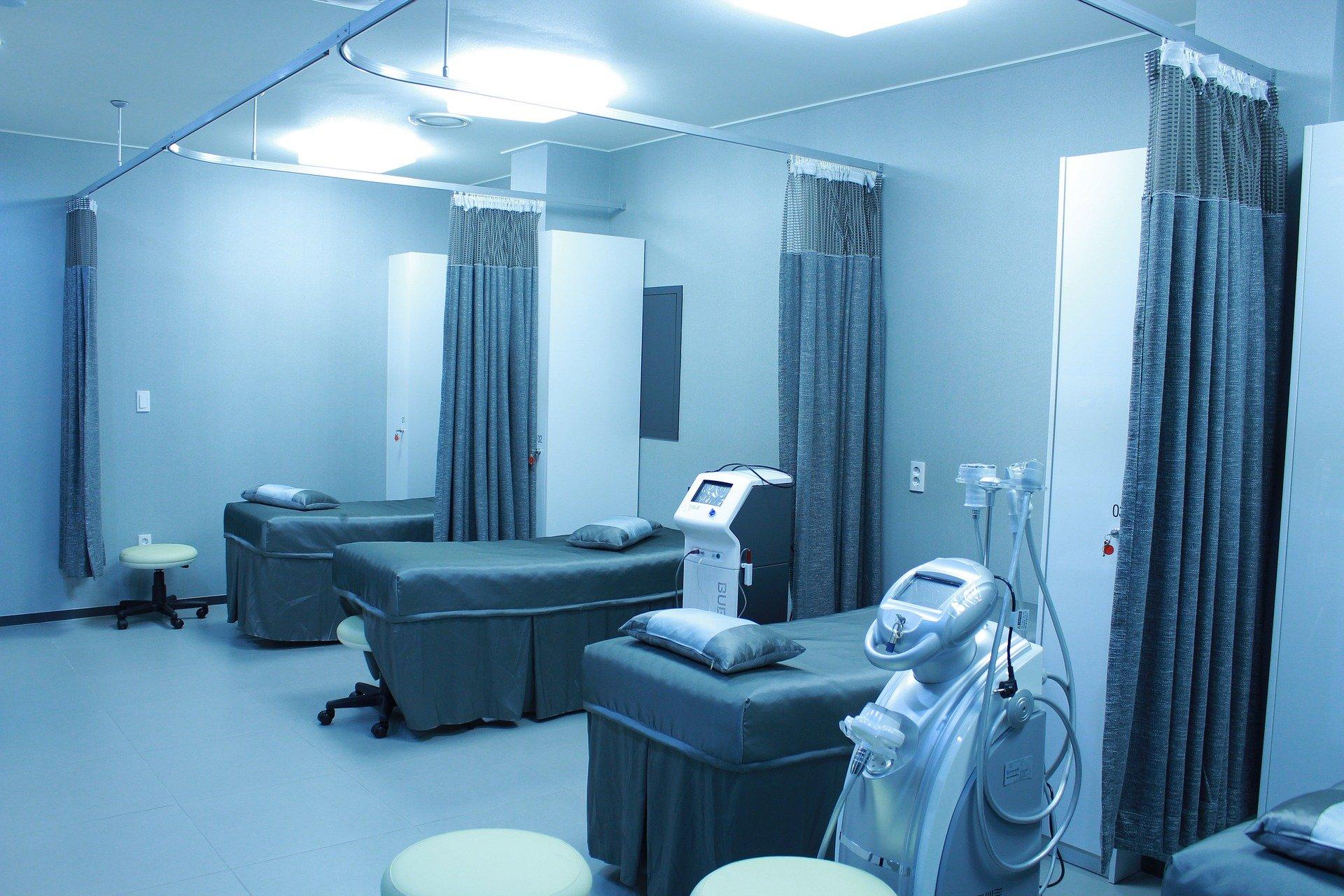 Effective detailing for medical representatives