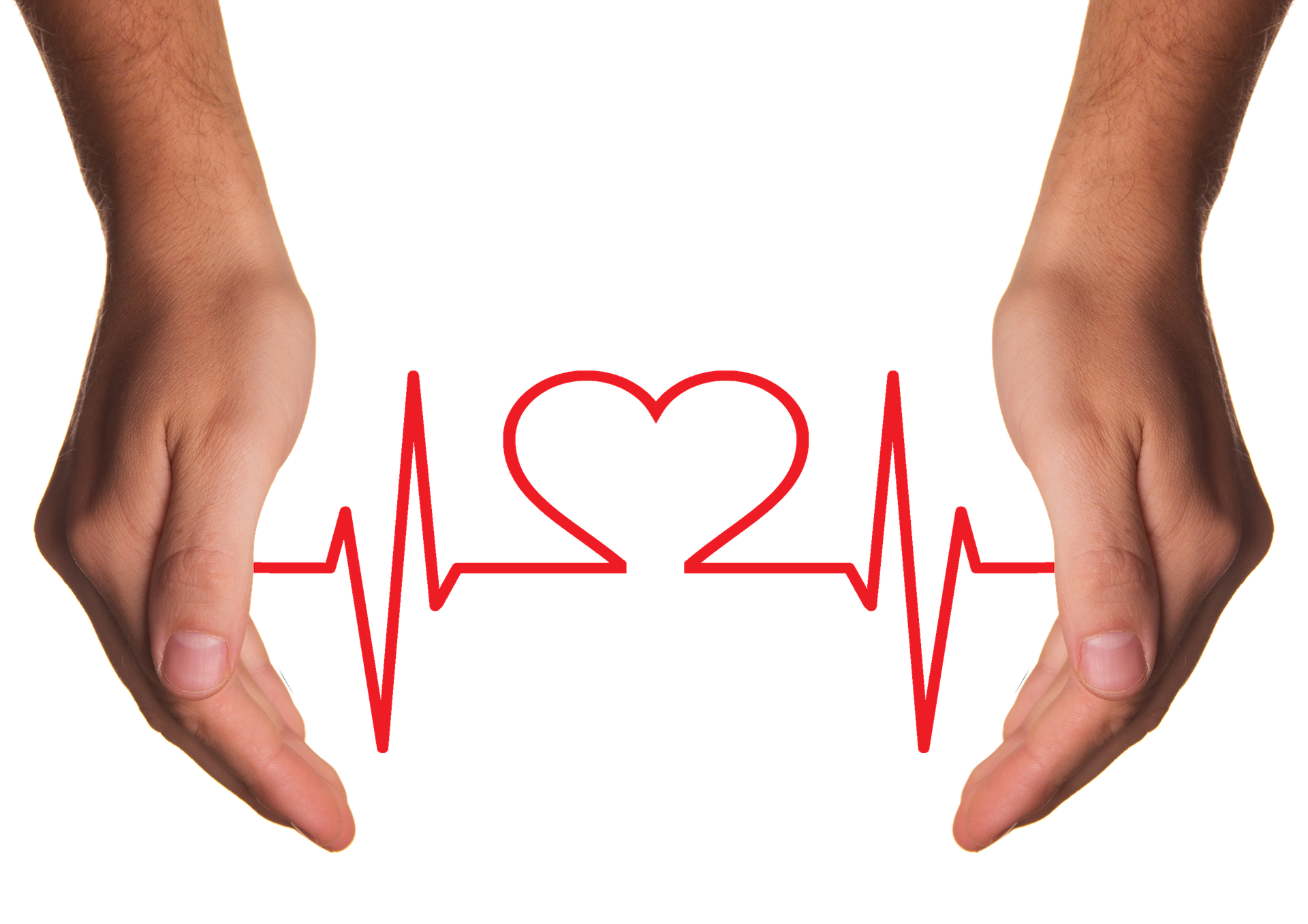 Emotional selling in medical care